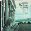 1. 'Houses of Ireland: Domestic Architecture from the medieval castle to the Edwardian villa', Brian de Breffny & Rosemary ffolliott, Thames and Hudson, London 1975.