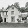 Thornbury Cottage, Rochestown. Courtesy of Cork Past & Present, City Library.